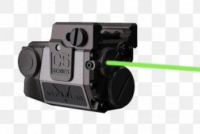 Laser Gun - Laser Viridian Tactical Light Gun Holsters HS2000 PNG