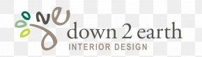 Interior Design Logo - Logo Interior Design Services Graphic Design PNG