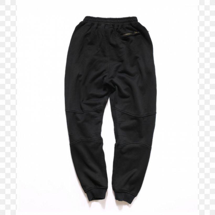 Sweatpants Nike Gym Shorts Clothing, PNG, 900x900px, Pants, Black, Clothing, Gym Shorts, New Balance Download Free
