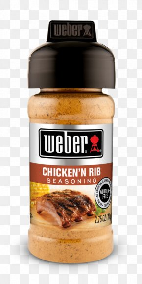 Grilled Pork - Barbecue Sauce Grilling Spice Rub Herb PNG