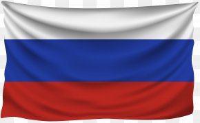 Russia Flag Background - Flag Of Bulgaria Flag Of Russia Gallery Of Sovereign State Flags PNG