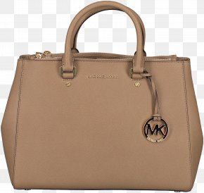 Michael Kors Tote Bag Handbag Leather, PNG, 960x623px
