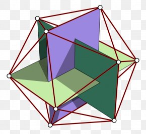 Escalator - Golden Rectangle Golden Ratio Regular Icosahedron Octahedron PNG