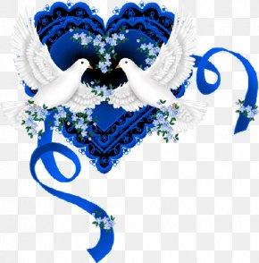 Wedding - Marriage Wedding Engagement PNG