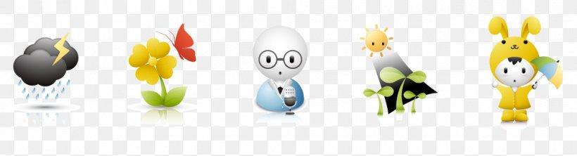 User Interface Design Icon Design Icon, PNG, 1045x283px, User Interface Design, Brand, Button, Computer, Flat Design Download Free