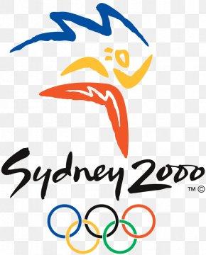Olympics - 2000 Summer Olympics Olympic Games Sydney 1896 Summer Olympics 2020 Summer Olympics PNG
