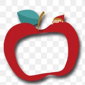 Apple - Apple Gratis Download Fruit PNG
