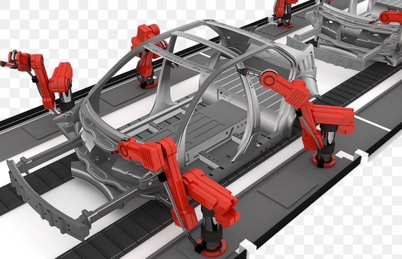 Car Factory Automation Automotive Industry Production Line, PNG, 995x642px, Car, Assembly Line, Auto Part, Automation, Automotive Design Download Free