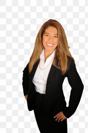 Business - Tuxedo Senior Management Business Executive PNG