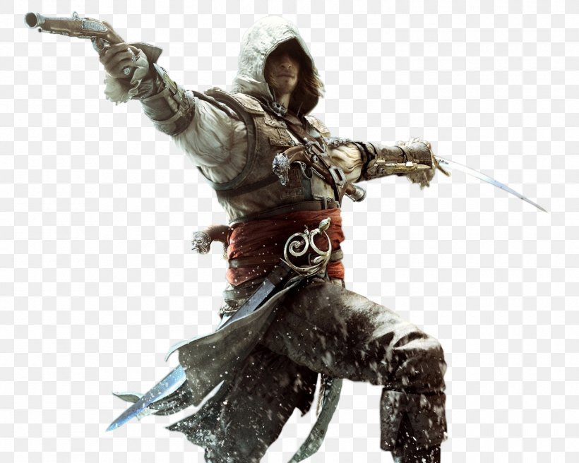 Assassin's Creed IV: Black Flag Assassin's Creed III Assassin's Creed Syndicate, PNG, 1500x1200px, Assassin S Creed Iv Black Flag, Action Figure, Assassin S Creed, Assassin S Creed Ii, Assassin S Creed Iii Download Free