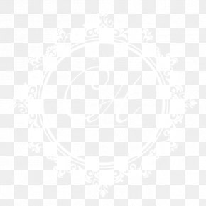 Wedding Logo - Circle Black And White Area Pattern PNG
