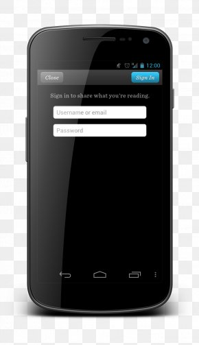 Smartphone - Feature Phone Smartphone Mobile Phones Handheld Devices Hands On Open Source PNG