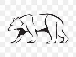 Lion - Lion Dog Bear Europe Iberian Wolf PNG