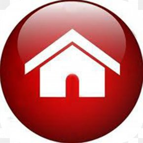 House - Logo House Sweet Home 3D Image PNG