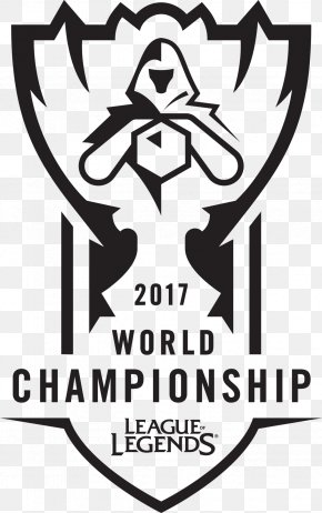 League Of Legends - North America League Of Legends Championship Series 2015 League Of Legends World Championship 2016 League Of Legends World Championship PNG