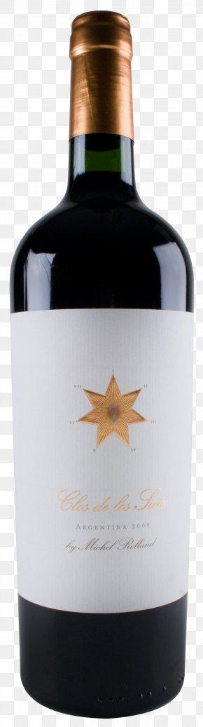 Bottle Image, Free Download Image Of Bottle - Red Wine Bottle PNG