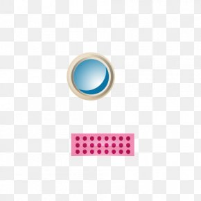 Game Sensitive Buttons - Light Button Game PNG