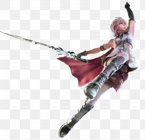 Final Fantasy - Lightning Returns: Final Fantasy XIII Final Fantasy XIII-2 Final Fantasy V Final Fantasy XIV PNG