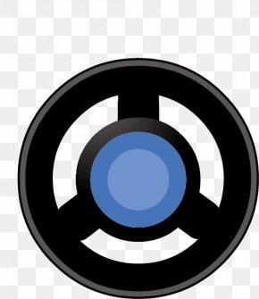 steering wheel vector images steering wheel vector transparent png free download steering wheel vector transparent png