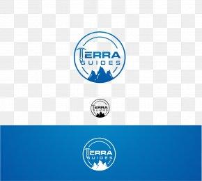 Distressed Modern Logo Design Ideas - Logo Brand Product Design Desktop Wallpaper PNG