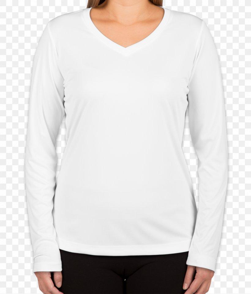 T-shirt Hoodie Gildan Activewear Jacket, PNG, 1000x1172px, Tshirt, Clothing, Gildan Activewear, Hood, Hoodie Download Free