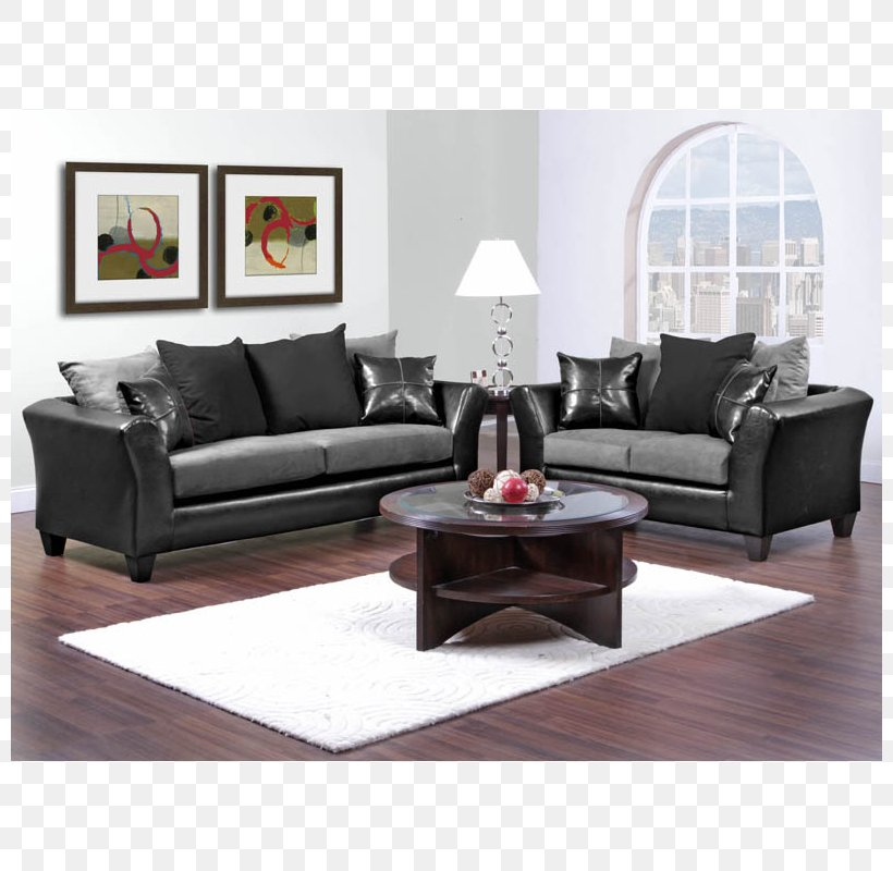 Couch Loveseat Furniture Living Room Png 800x800px Couch