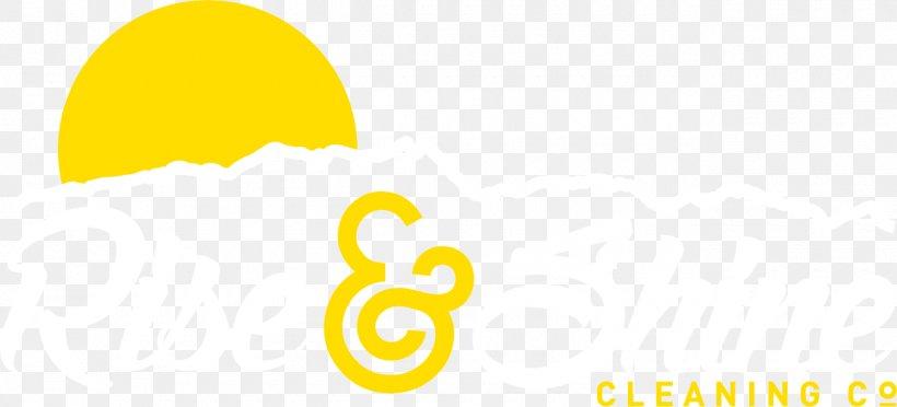 Logo Brand Product Design Desktop Wallpaper, PNG, 1300x591px, Logo, Area, Brand, Computer, Number Download Free