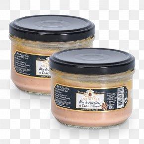 Duck - Duck Foie Gras Condiment Liver Concours Général Agricole PNG