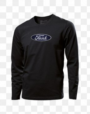 Sea Soul Shirt - T-shirt Sleeve Hoodie Sweater Crew Neck PNG