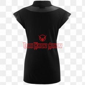 T-shirt - T-shirt Sleeve Mini-Me CafePress Maternity Clothing PNG