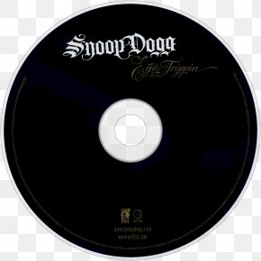 Snoop Dogg - Compact Disc DriverPack Solution In Torment In Hell Deicide Album PNG