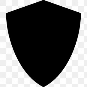 Security Shield - Shield PNG