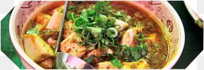 Take Out Food - Laksa Ramen Chinese Cuisine Thai Cuisine Take-out PNG
