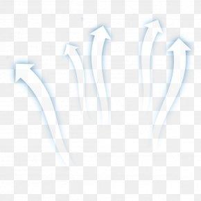 Breathable Arrow - Arrow Icon PNG