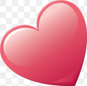 Heart - Heart Love Drawing Clip Art PNG