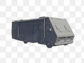 Breaking Bad - The Walking Dead Car Video Game Telltale Games Motor Vehicle PNG