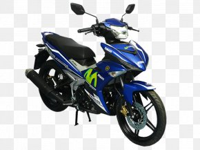 Yamaha Motor Company - Yamaha Motor Company Car Motorcycle Yamaha Corporation Yamaha T135 PNG