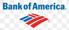 Bank Of America Logo - Bank Of America Mortgage Loan Credit Card Transaction Account PNG
