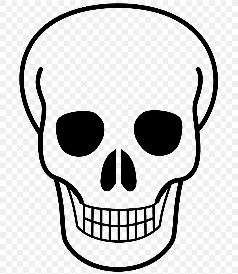 дополнила так картинка череп легко четверками вариациями играется