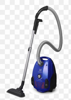 Vacuum Cleaner - Vacuum Cleaner Electrolux AEG 700W Cylinder Vacuum | APF6130 Cleaning PNG