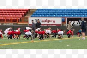 American Football - American Football Game Stadium Canadian Football Arena Football PNG