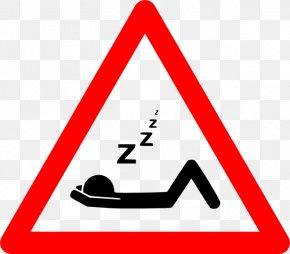 Snoring Image - World Sleep Day Snoring Sleep Medicine Sleep Disorder PNG