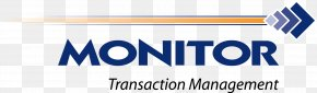 Logo Unitec - Logo Organization Brand Management PNG