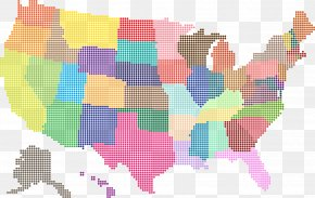 United States - United States Clip Art PNG