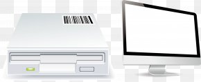 Printer Computer - Computer Monitor Accessory Output Device Multimedia PNG