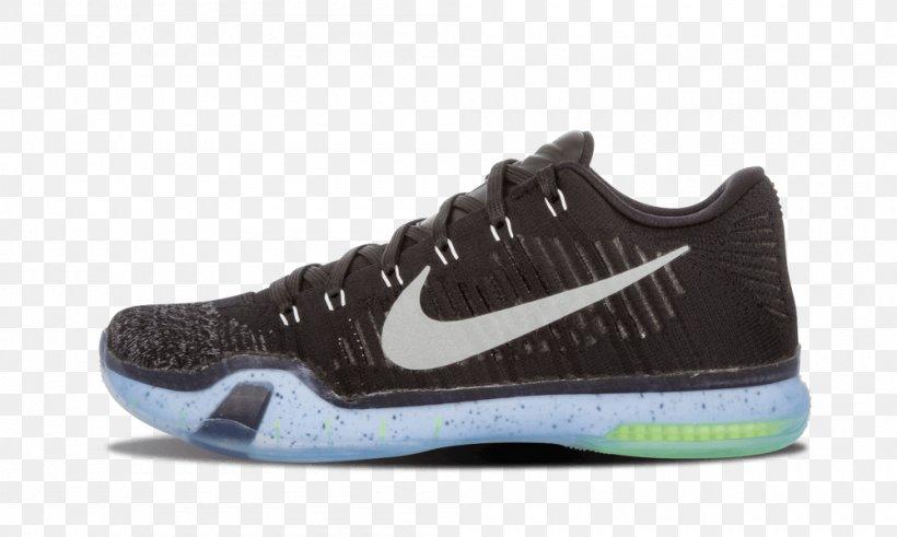 Nike Shoe Sneakers Adidas Footwear Png 1000x600px Nike Adidas Air Jordan Athletic Shoe Basketball Shoe Download