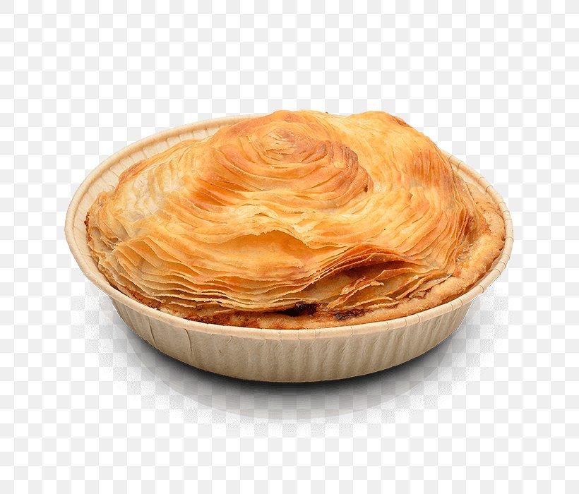 Pot Pie Danish Pastry Tableware, PNG, 700x700px, Pot Pie, Baked Goods, Danish Pastry, Dish, Food Download Free