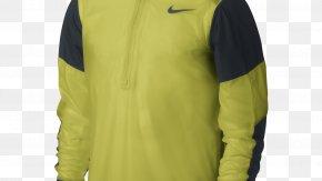 T-shirt - Sleeve T-shirt Nike Clothing Jacket PNG