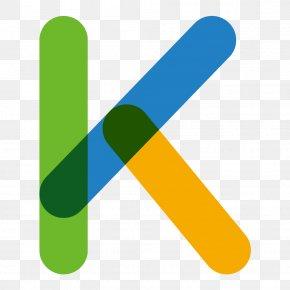 Color Letters K - Brazil Color Dentistry PNG