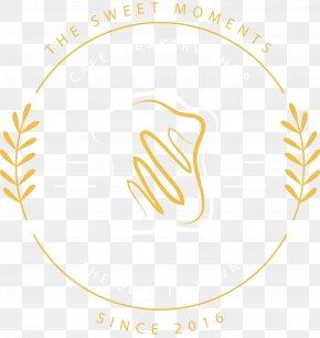 Whole Wheat Style Baking LOGO PNG